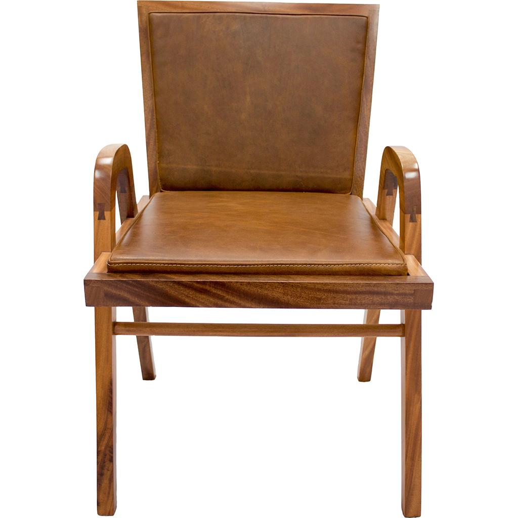 furniture design_0034_furniture-design_49945179541_o
