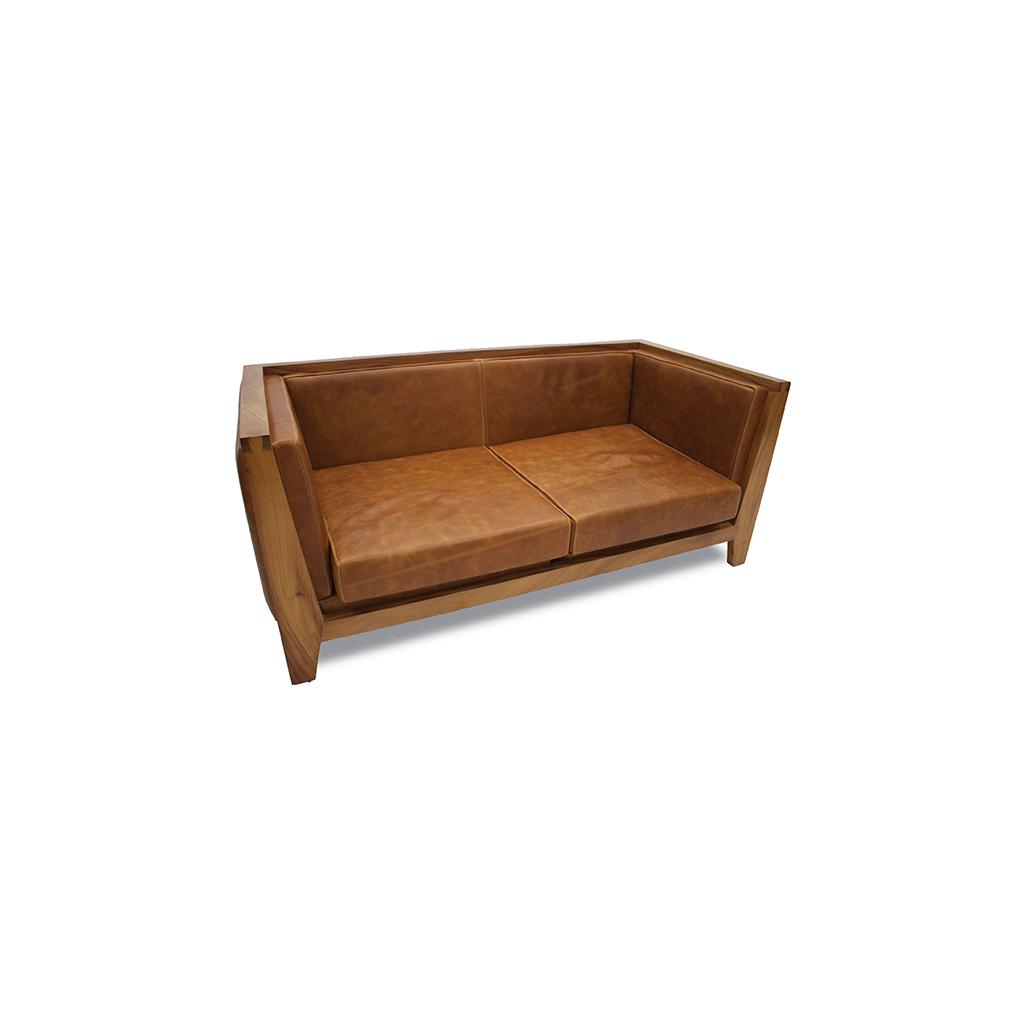 furniture design_0036_furniture-design_49945178726_o
