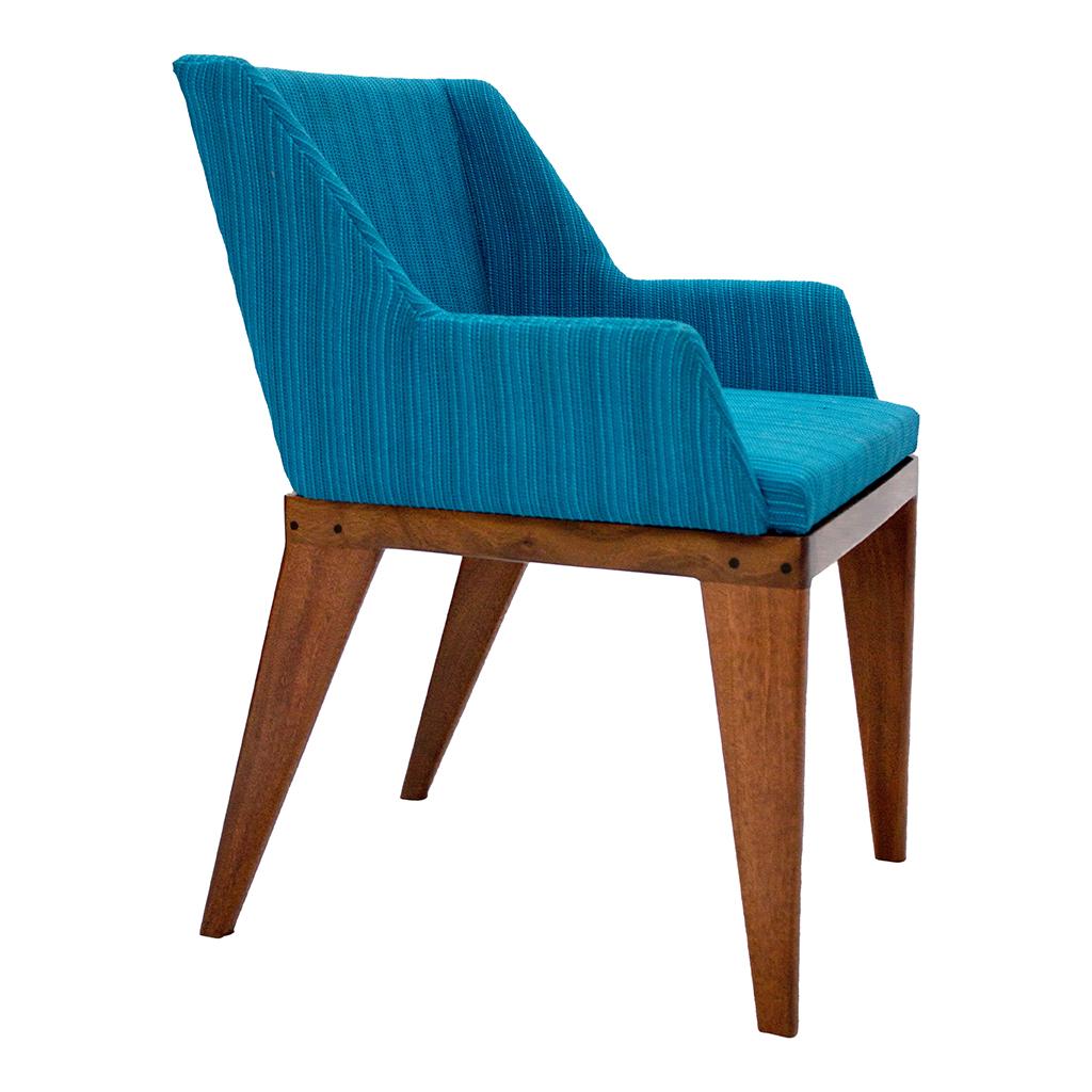 furniture design_0037_furniture-design_49945177736_o