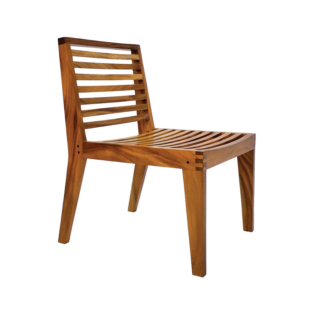 furniture design_0038_furniture-design_49945177181_o