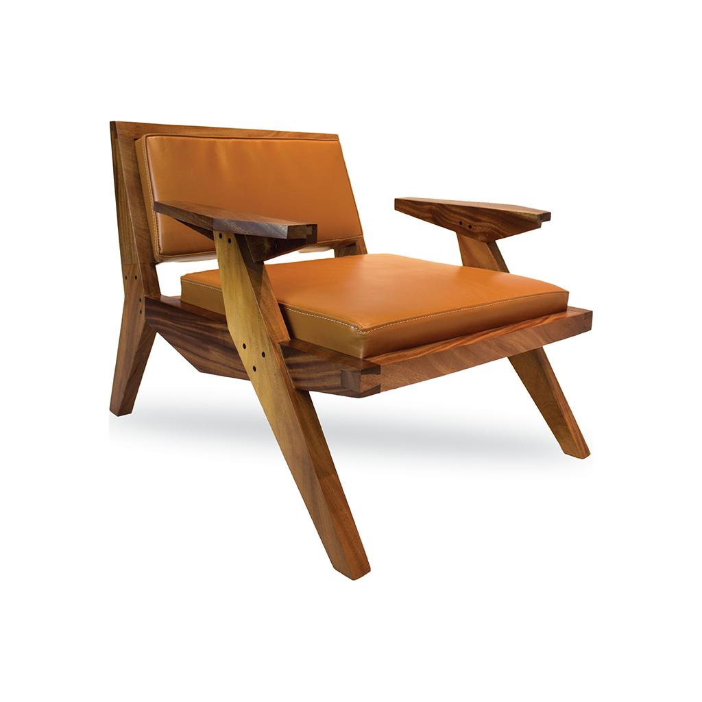 furniture design_0039_furniture-design_49945175731_o