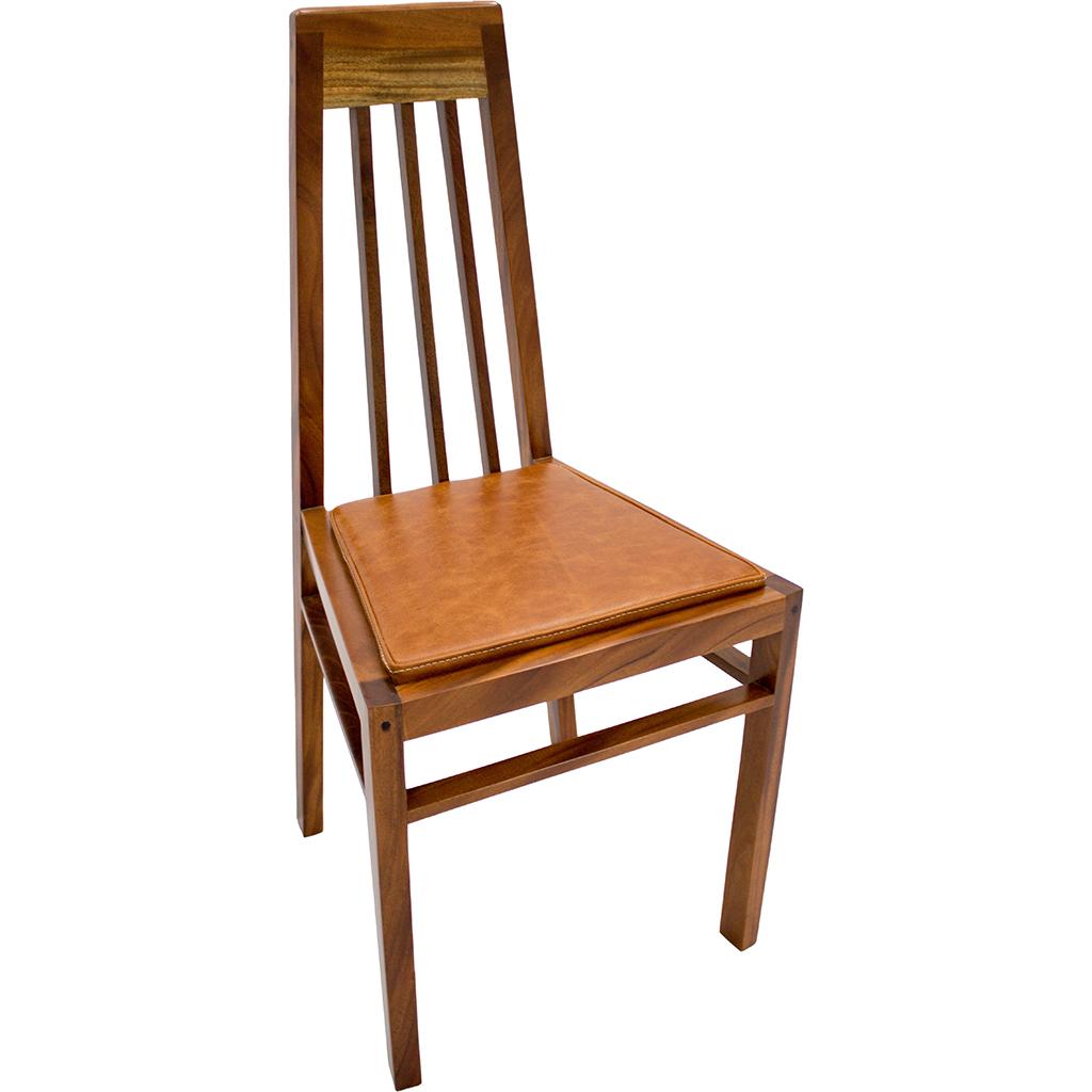 furniture design_0040_furniture-design_49944678293_o